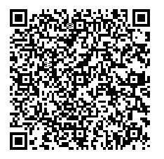 QQ图片20170921133455.jpg