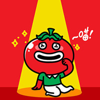 #玩农场小游戏  赢QB大奖#