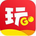 玩GO专属八月10Q币礼包2