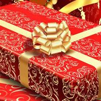 18183福利:新年,我和红包的那点事儿~
