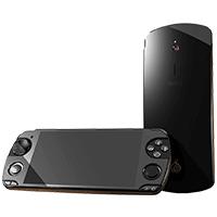 蜗牛游戏手机(价值2K)