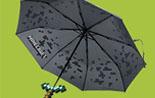 钻石剑雨伞