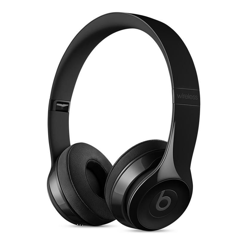 beat-solo3耳机