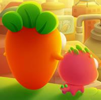 《保卫萝卜3》强势回归